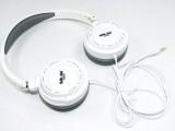 Salar声籁 EM520 头戴式音乐电脑耳机