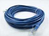 10米 精装网线