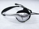 伊豪YH-609 头戴式电脑耳机