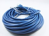 15米 精装网线