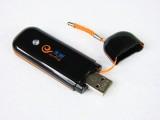 [无驱]天翼3G高速无线上网卡