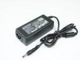 华硕9.5V-2.315A电源适配器[4.8*1.7MM]