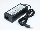 三星19V-3.16A电源适配器[接口5.0MM]