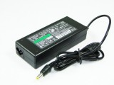 SONY电源适配器[19.5V4.7A6.5X4.4]