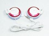 [简装]MDR-Q50 MP3耳机