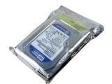 WD/西部数据500G SATA3 WD5000AAKX 西数台式机硬盘