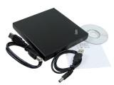 USB外置电脑光驱