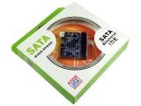 [高品质]SATA/IDE双向互转卡