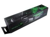 [325X245X4MM]密锁边-桶装雷蛇粗面鼠标垫