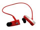新款2G SONY运动MP3