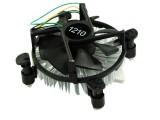 [宽]1155-I3A6 CPU散热器\风扇