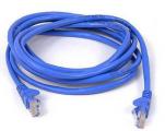 1.5米 精装网线