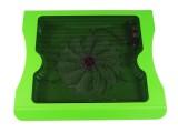 [绿色] 883尊贵型彩色散热垫
