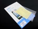 苹果5 通用多层防刮伤手机贴膜