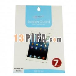 ipad-2平板电脑高清屏幕防刮膜