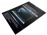 15寸(16:10) 防刮痕笔记本液晶膜