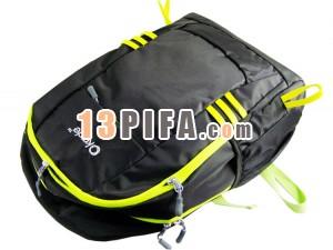 S19 Kada多功能笔记本双肩包