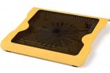 [黄色]RL-305 五彩旋风冰锐高级笔记本散热器