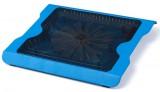 [蓝色]RL-305 五彩旋风冰锐高级笔记本散热器