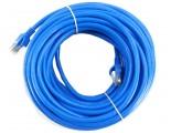 40米 精装网线