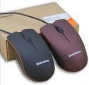 M20 联想电脑光电鼠标[USB]