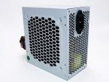 [特价]中性大风扇台式机箱电源静音节能[额定200W]