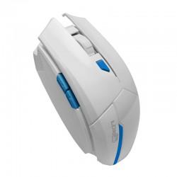[白色]Q6雷迪凯6D办公游戏商务USB鼠标
