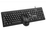 [U+U]T5180联想商务办公精品键鼠套装